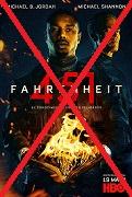 Fahrenheit 451 (C)