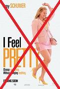 I Feel Pretty (B)
