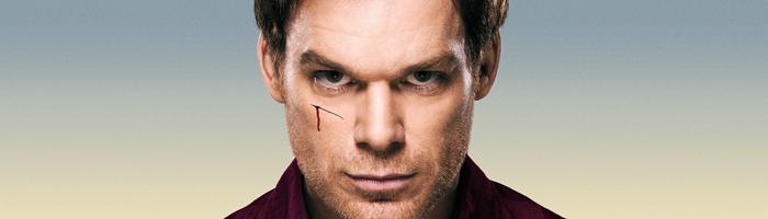 Dexter (2006)