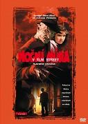 Nočna mora v Elm Street