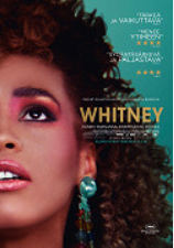 whitney.png