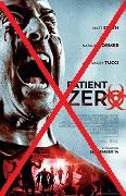 Patient Zero (B)