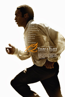 zimmer - 12 years a slave