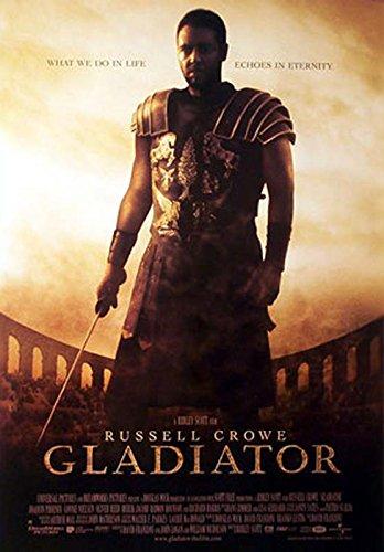 zimmer - gladiator