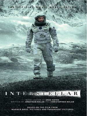 zimmer - interstellar