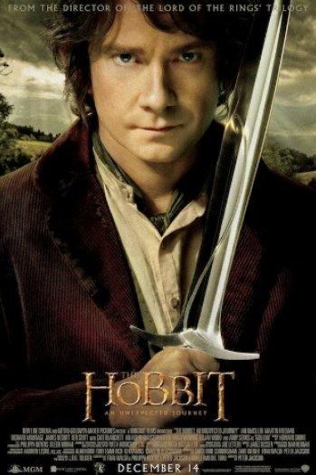 shore hobbit