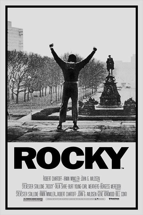 conti - rocky