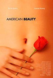 newman - americká krása