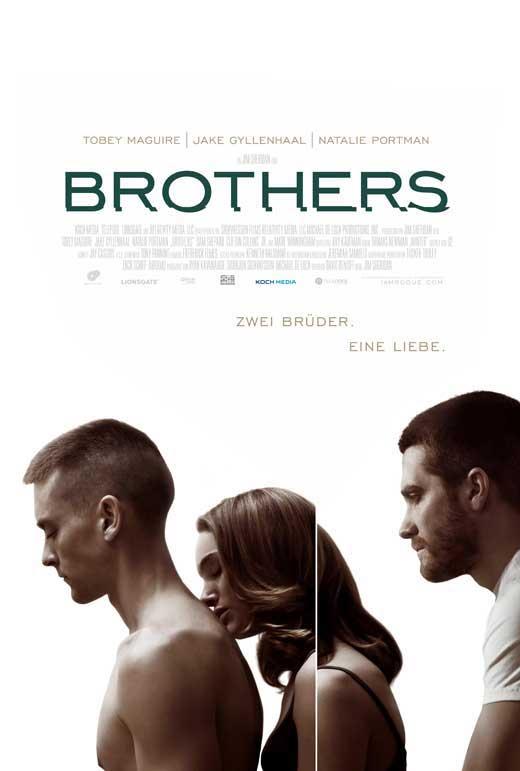 newman - bratři