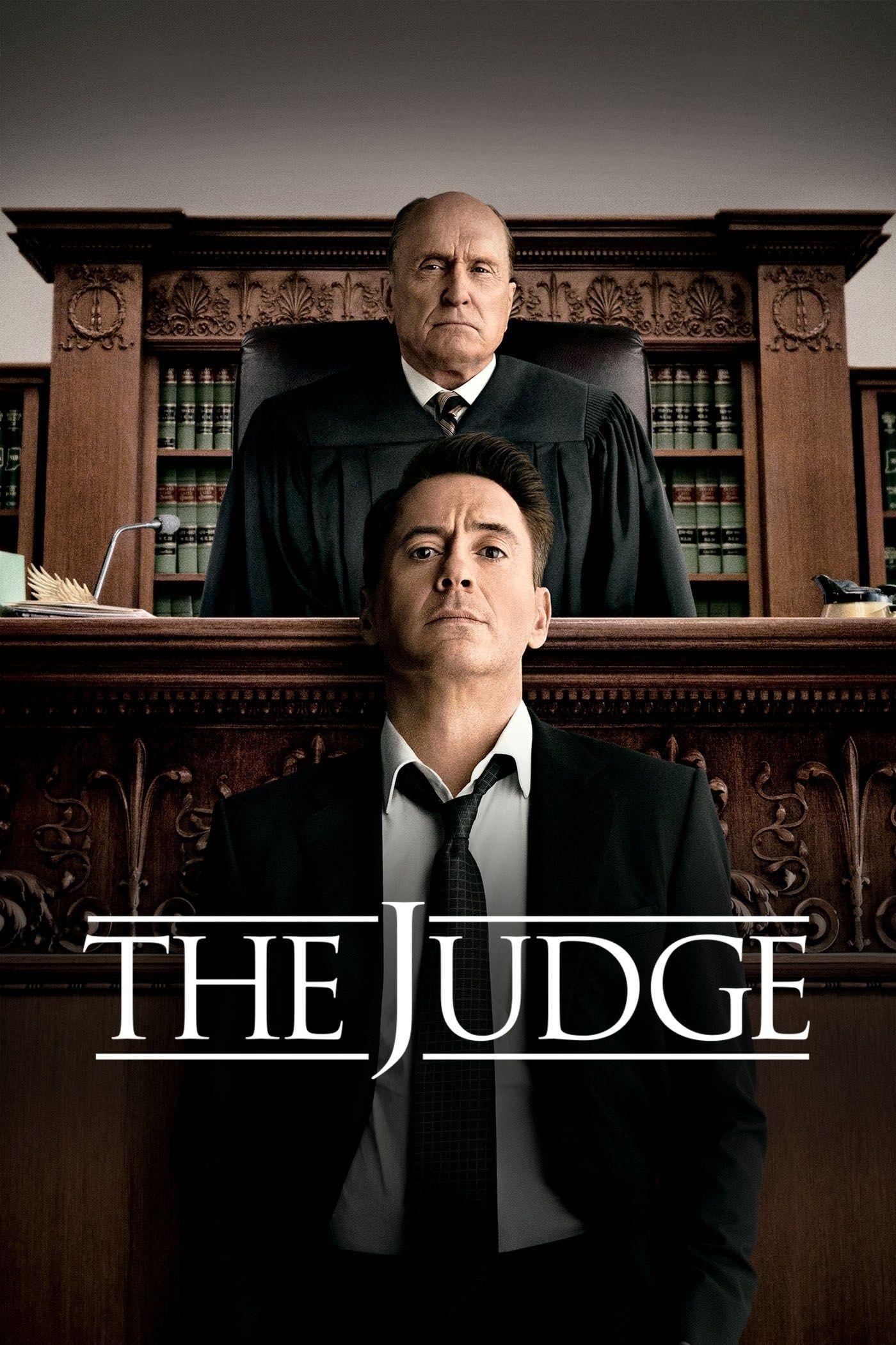 newman - soudce