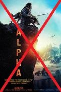 Alpha (B-)