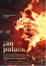 palach.PNG