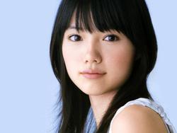 Aoi Mijazaki