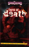 Shocking Faces Of Death (1989)