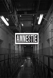 Amnestie 2019
