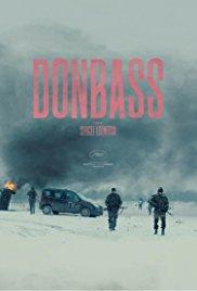Donbas 2018