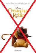 Christopher Robin (A+)