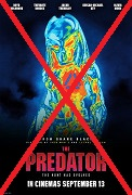 The Predator (C)