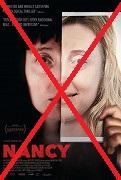 Nancy (A)
