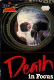 Death in Focus