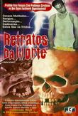 Death scenes 1989