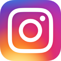 Soubor:Instagram icon.png