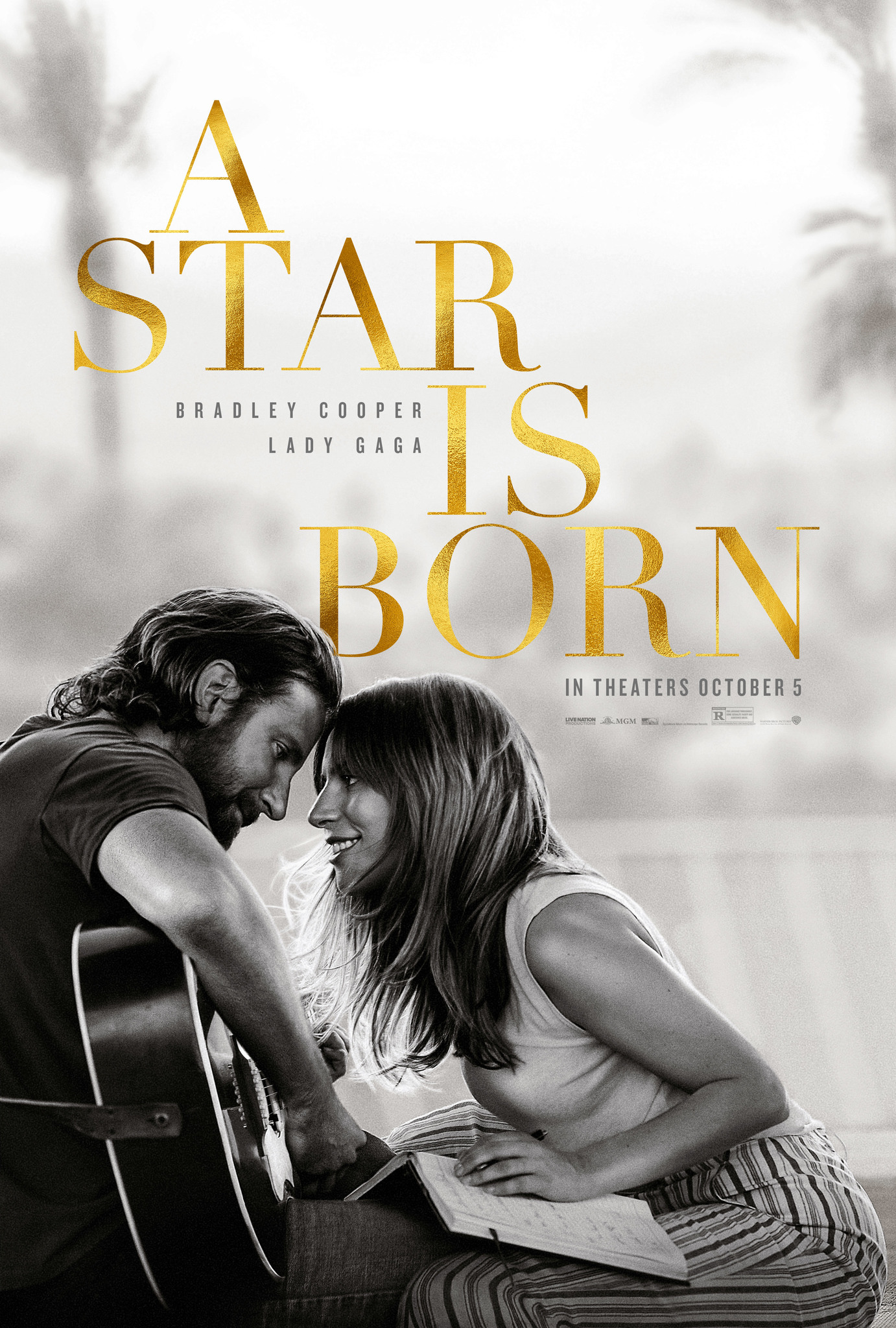born to race full movie download