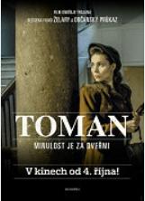 toman.PNG