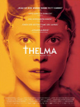thelma.png