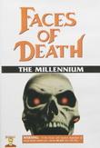 Faces of Death: Millenium