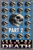Many Faces of Death 2