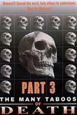 Many Faces of Death 3