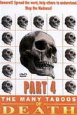 Many Faces of Death 4