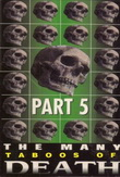 Many Faces of Death 5