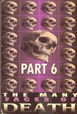 Many Faces of Death 6