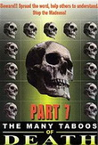 Many Faces of Death 7