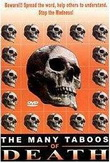 Many Faces of Death (1995)