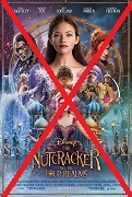 The Nutcracker and the Four Realms (B)