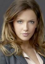 Katie Cassidy