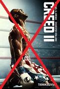 Creed II (A)