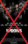 Widows (B+)