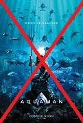 Aquaman (A-)