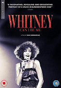 Whitney: Can I by me