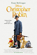 1. Christopher Robin (A+)