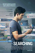 3. Searching (A+)