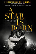 7. A Star Is Born (A+)