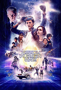10. Ready Player One (A)