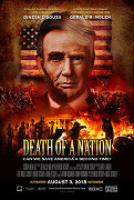 1. Death Of A Nation (F)