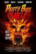 2. Party Bus To Hell (F)