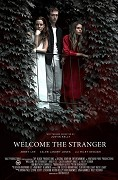 5. Welcome The Stranger (F)